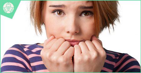 חרדה מכאב בבדיקות הריון