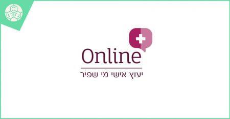info_center
