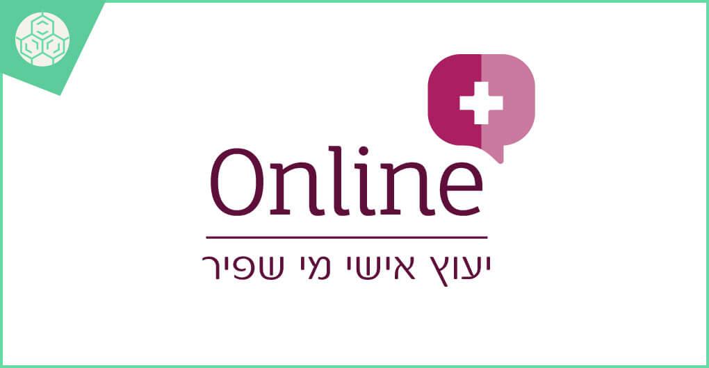 logo-shafir-online-01