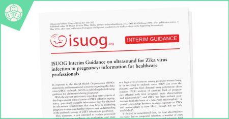 zika_Amniocentesis